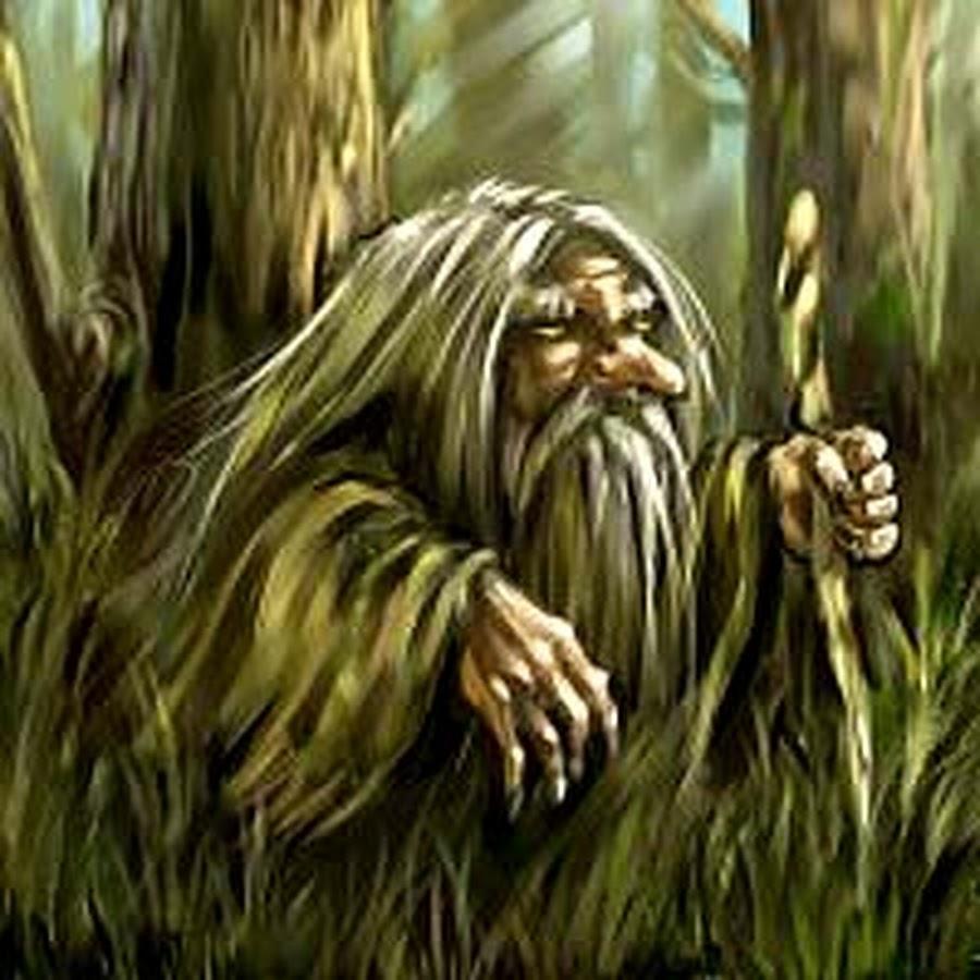 такой подушке картинка это ты в лесу царь вселенной